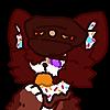 MeowCoin's avatar