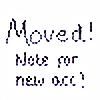 meowcoo's avatar