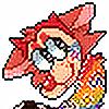 Meowdairyy's avatar