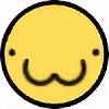 meowderpfaceplz's avatar