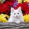 MeowDiaMeowMeow's avatar