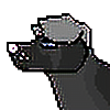 Meowdle's avatar