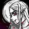 meowdly's avatar