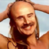 MeowDogDuck's avatar