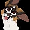 MeowDrawerGirl's avatar