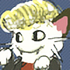 Meower's avatar