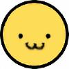 meowfaceplz's avatar