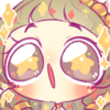 MeowFeaow's avatar