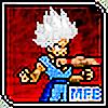 MeowFlapBoy's avatar