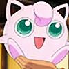 Meowflufflesart's avatar