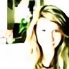 Meowfoxlovesyou's avatar
