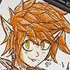 meowfulart's avatar