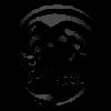 MeowGoesTheKitti's avatar