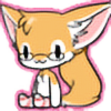 MeowHype's avatar
