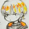 meowicanico's avatar