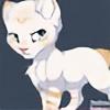 meowiisacat's avatar