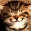 MeowIluvCats's avatar