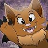 Meowimator's avatar