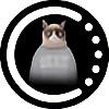 MeowingtonsHax's avatar