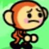 Meowitrixx's avatar