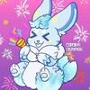 Meowjello's avatar