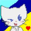 Meowkawaii0064's avatar