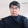 Meowkin's avatar