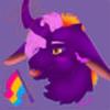 meowkitty3000's avatar