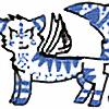 Meowkitty321's avatar
