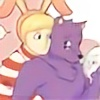 MeowKittyMMD's avatar