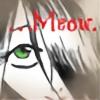 MeowkittySakura's avatar