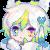 Meowkuro's avatar