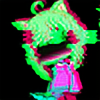 MeowlineOfficial's avatar