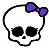 meowlodee's avatar