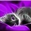 Meowlove2301's avatar
