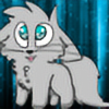 Meowmarvel101's avatar