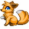 MEOWMEOW-MEOWMEOW's avatar