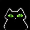 meowmeow10x's avatar
