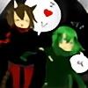 MeowMeowAlexChan's avatar