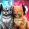 MeowMeowArt2005's avatar