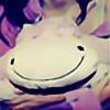 meowmeowbark's avatar