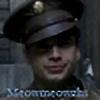 meowmeowghs's avatar