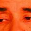 MeowMeowHoeow's avatar