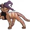 Meowmeowkittykat2's avatar