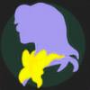 meowmeowmgirl's avatar