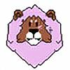 MeowmersTheCat's avatar