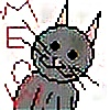 meowmix1190's avatar