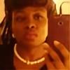 Meowmix6985's avatar