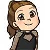 MeowMix72's avatar
