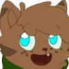 Meowmixed's avatar